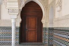 the-palais-el-mechouar-3088731_640