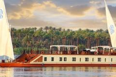 gallery-egypt-nile-cruise-sonesta-amirat-dahabeya-exterior