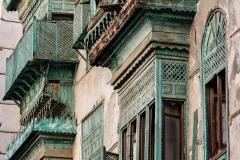 Jeddah-old-Town